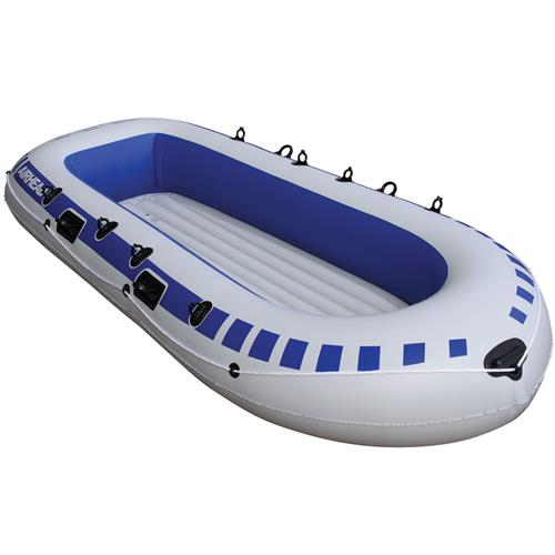 Airhead Inflatable Boat: Picture 1 thumbnail