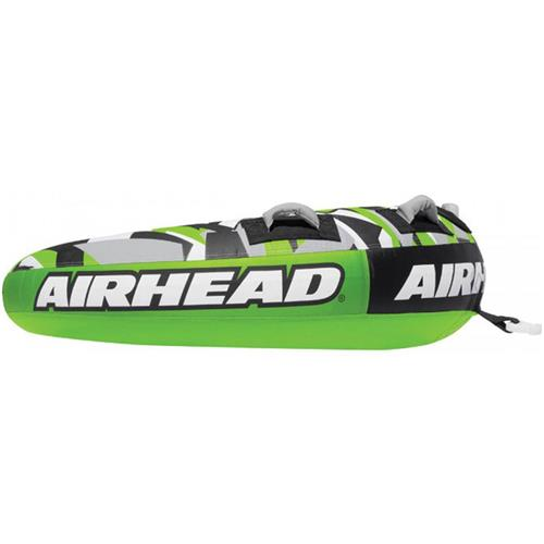 Airhead : Picture 1 thumbnail