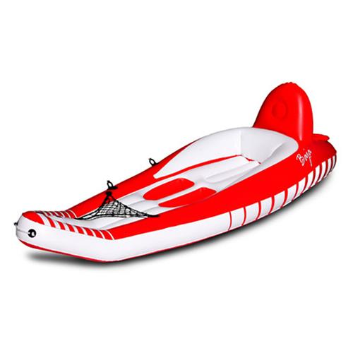 Airhead Baja Surf 1 Person Kayak