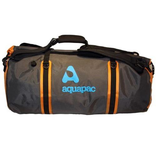 Aquapac Upano Waterproo