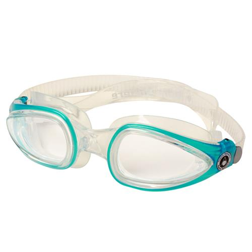 Aqua Sphere Eagle Goggle Clear Lens
