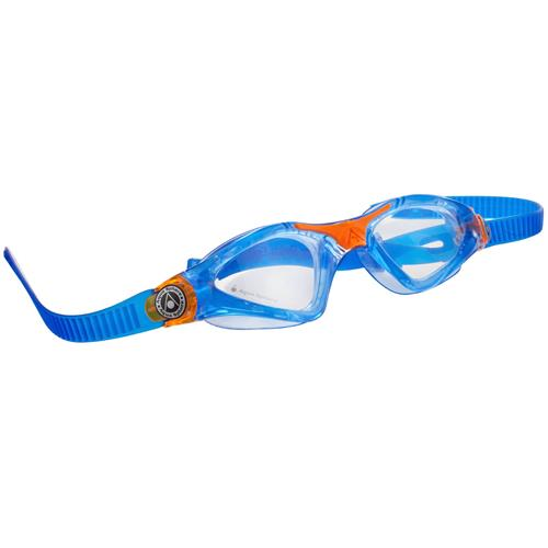 Aqua Sphere Kayenne Jr. Kids Swim Goggles