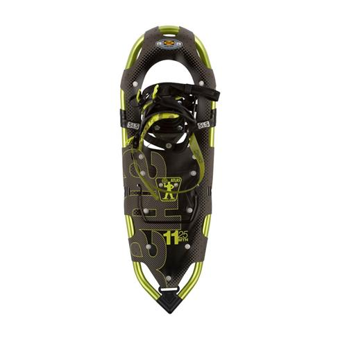 Atlas 11 Series Snowshoes