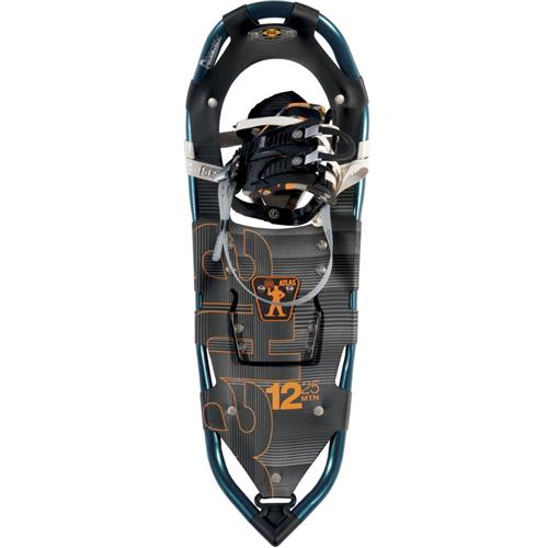 Atlas 12 Series Snowshoes