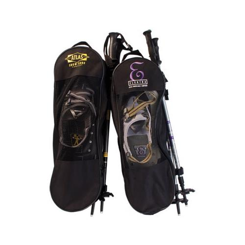 Atlas 9 Series Snowshoes Kit 25 in.