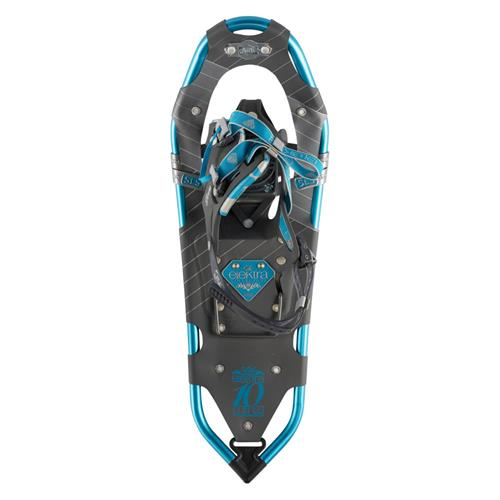 Atlas Elektra 10 Series Snowshoes for Women