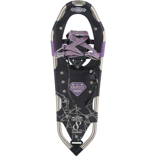 Atlas Elektra 8 Series Snowshoes for Women 23 in.