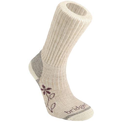 Bridgedale Merinofusion Trekker Womens Sock