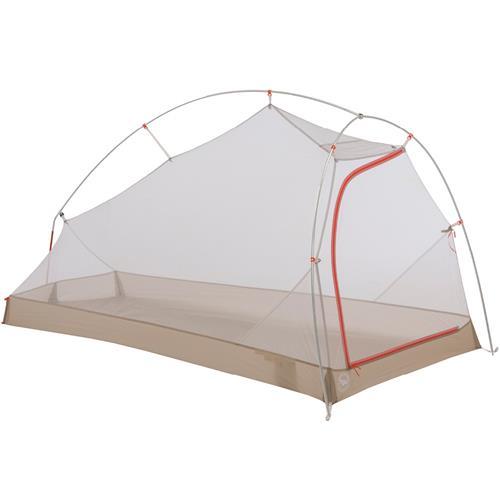 Big Agnes Fly Creek HV UL1 Tent