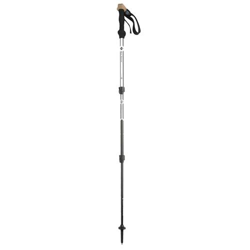 Black Diamond Alpine Carbon Solo Pole - 20