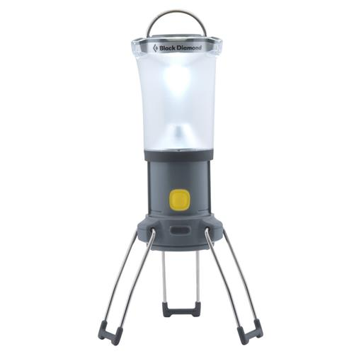 Black Diamond Apollo Lantern Dark Shadow