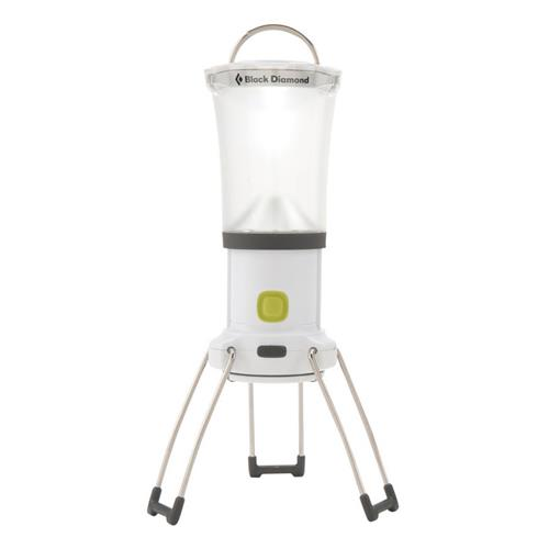 Black Diamond Apollo Lantern Ultra White