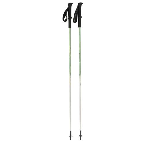Black Diamond Distance Poles (pair)