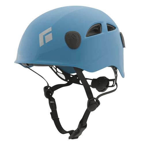 Black Diamond Half Dome Climbing Helmet Small/Medium Tropic