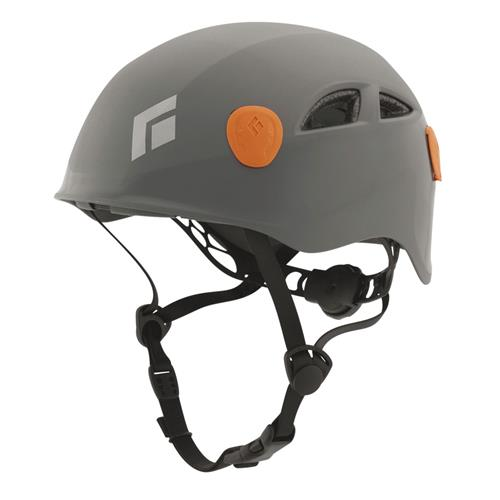 Black Diamond Half Dome Climbing Helmet Small/Medium Limestone