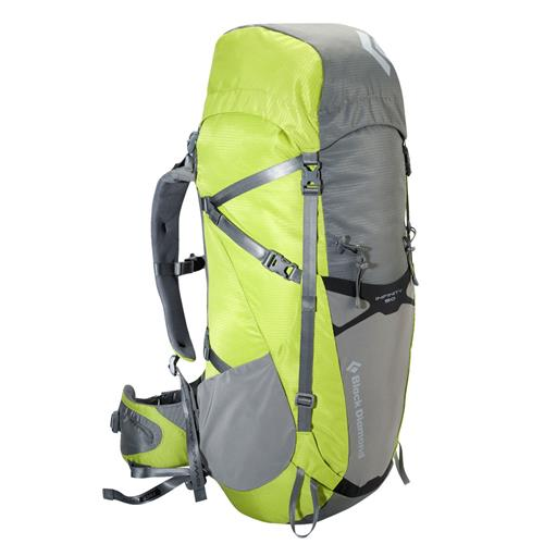 Black Diamond Infinity 50 Pack