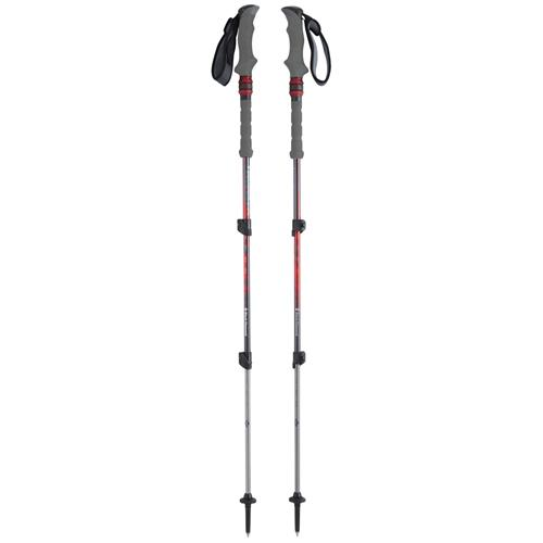 Black Diamond Trail Shock Compact Poles