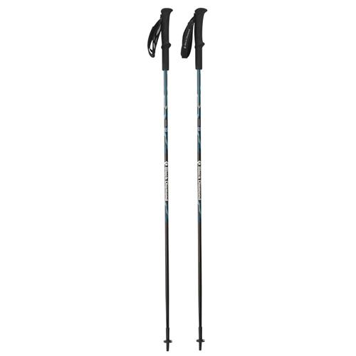Black Diamond Ultra Distance Poles