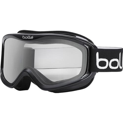 Bolle : Picture 1 regular