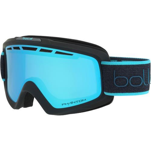 e5ceb5b4342 Bolle Nova II Ski Goggle - SunnySports