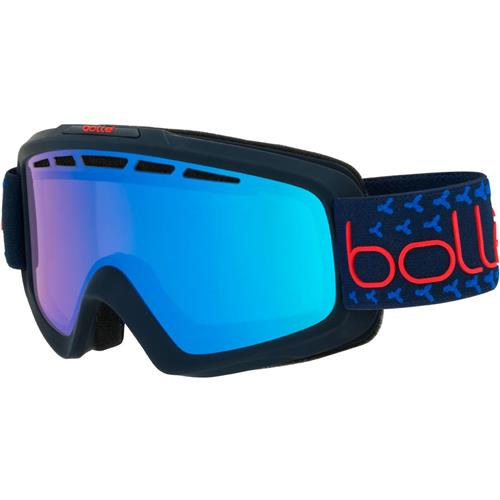 84386ee510a Bolle   Picture 5 thumbnail Bolle   Picture 1 thumbnail ...
