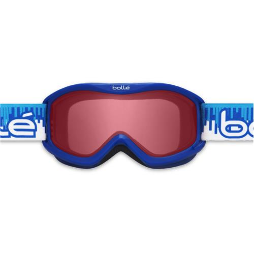 Bolle Volt Goggle for Kids
