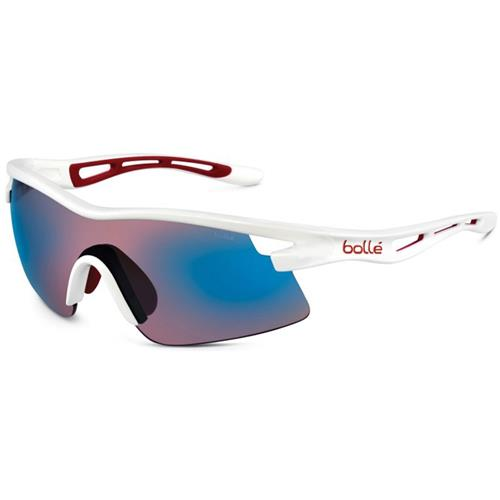 Belle Vortex Polarized Sunglasses