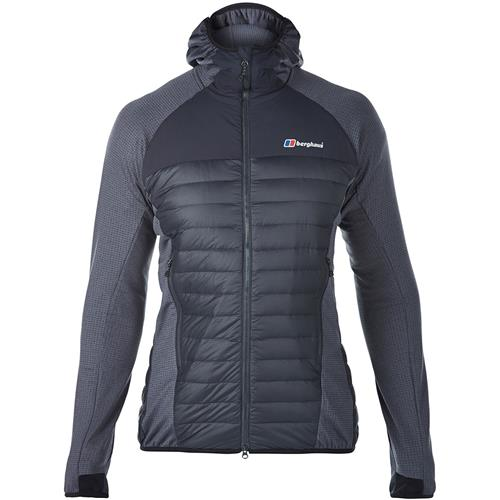 Berghaus : Picture 1 regular