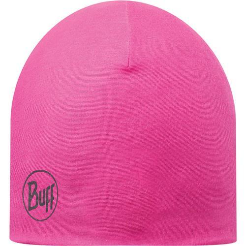 Buff Micro Polar Hat Magenta 29f6522b06ce