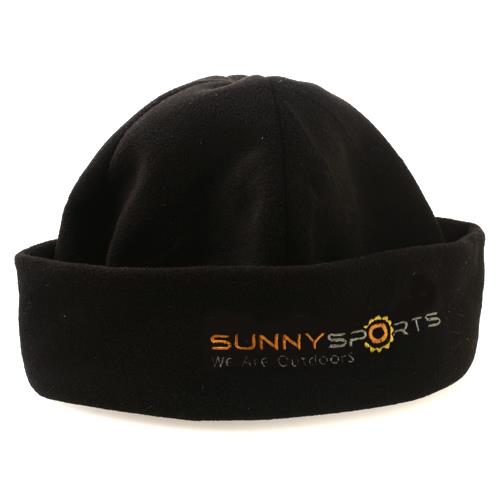 Sunny Sports : Picture 1 regular