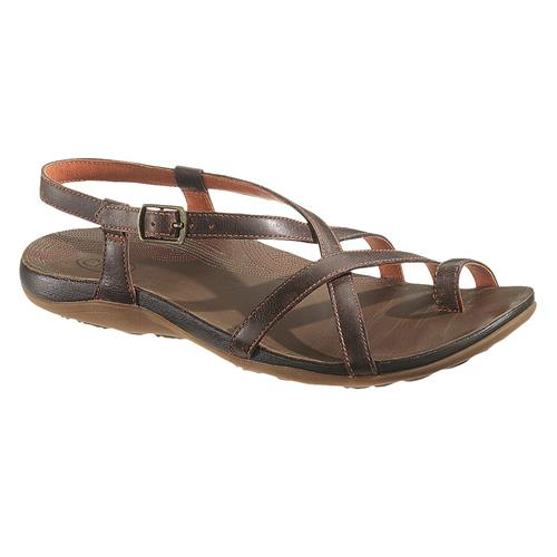 Chaco Dorra Sandal for Women - SunnySports