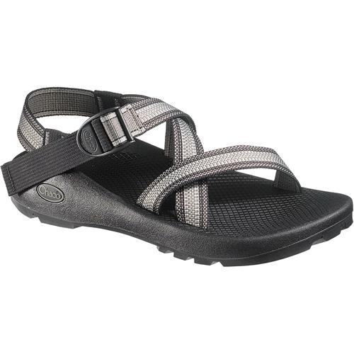Chaco Z/1 Unaweep Sandal for Men