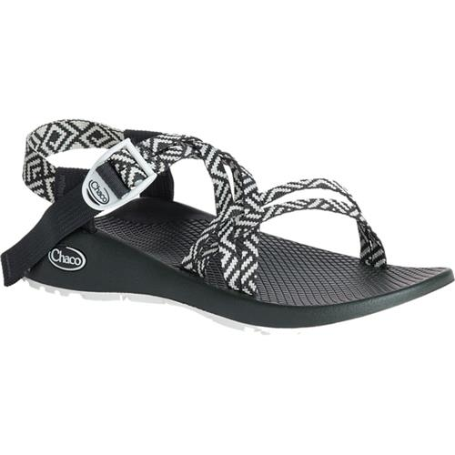 6aa4957b5 Chaco   Picture 1 regular. Chaco ZX 1 Classic Sandal for Women ...