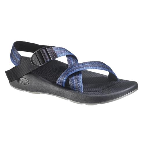Chaco Z/1 Yampa Sandal for Men
