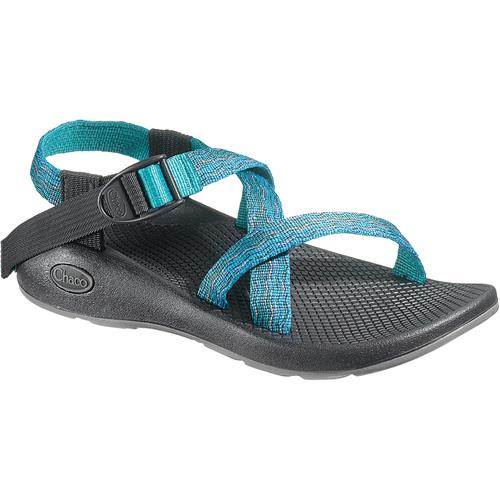 Chaco Z/1 Yampa Sandal for Women