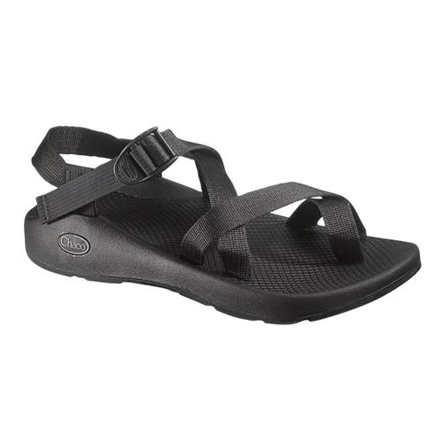 Chaco Z/2 Yampa Sandal for Men