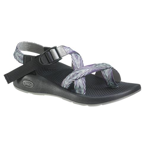 Chaco Z/2 Yampa Sandal for Women