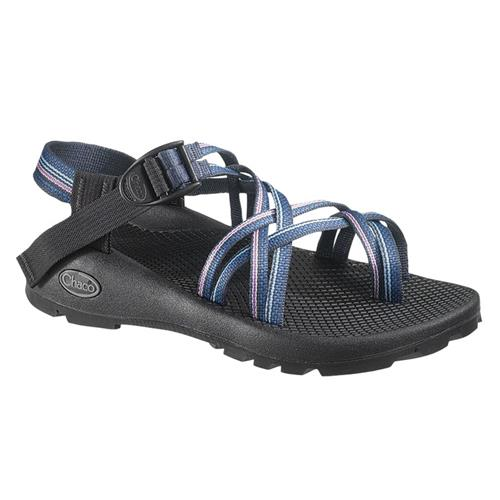 Chaco ZX/2 Unaweep Sandal for Women