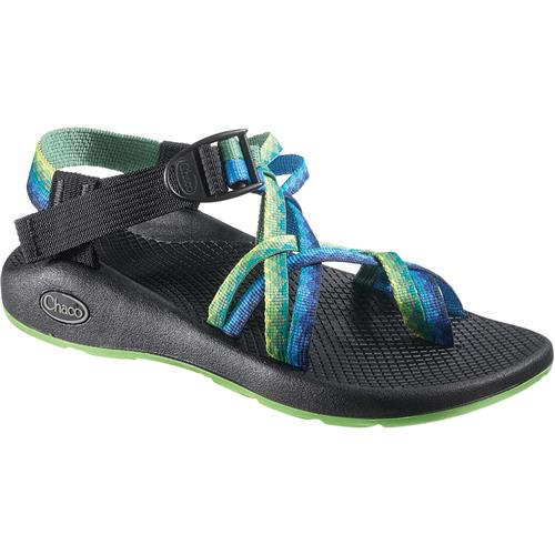Chaco : Picture 1 regular