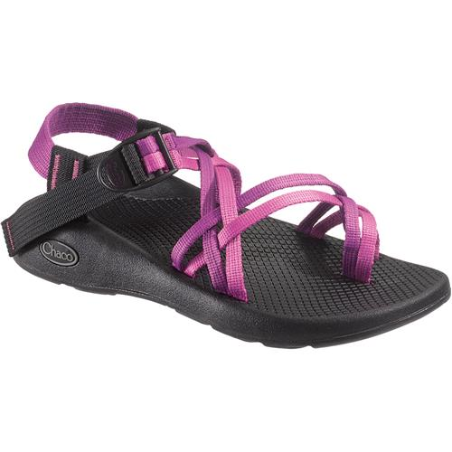 Chaco ZX/2 Yampa Sandal for Women