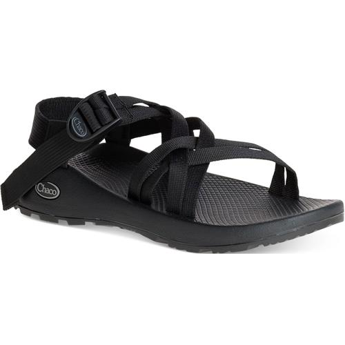 5be75dfeca1 Chaco ZX 1 Classic Sandal for Men - SunnySports
