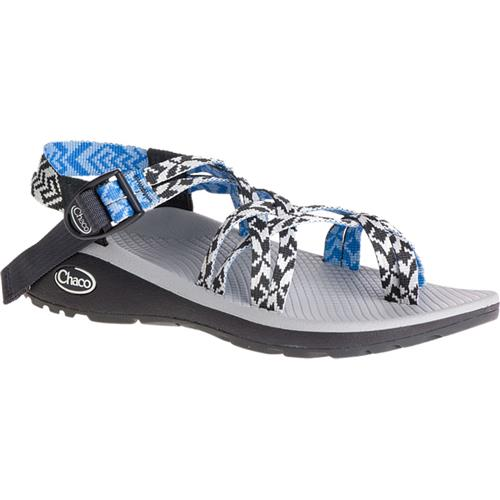 46f37e4eab72 Chaco   Picture 2 thumbnail Chaco   Picture 1 thumbnail ...