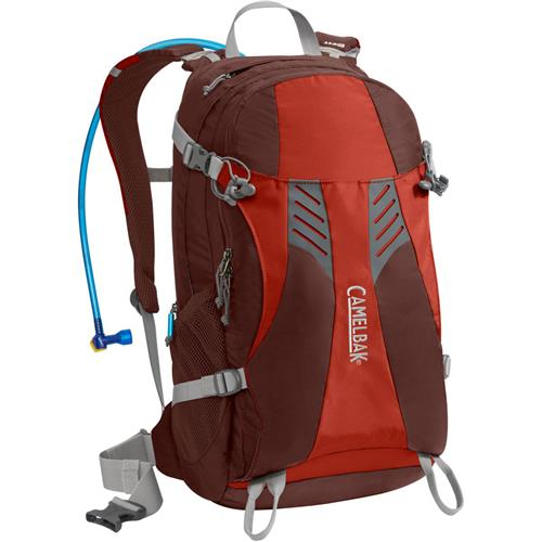 Camelbak Alpine Explorer 100 oz. Hydration Pack