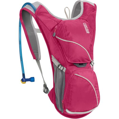 Camelbak Aurora 70 oz. Hydration Pack for Women Cerise