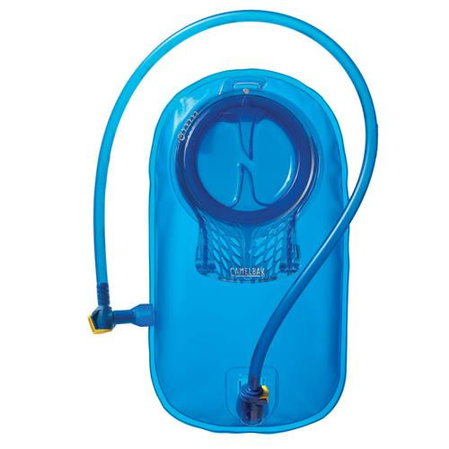 Camelbak Antidote Reservoir 50 oz.