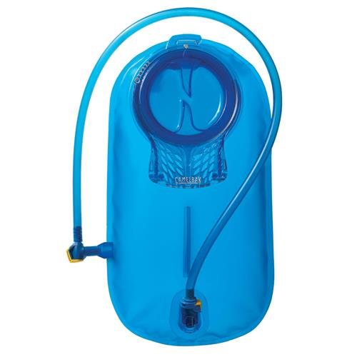 Camelbak Antidote Reservoir 70 oz.