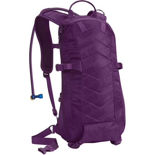 CamelBak Asset 70 oz. Hydration Pack