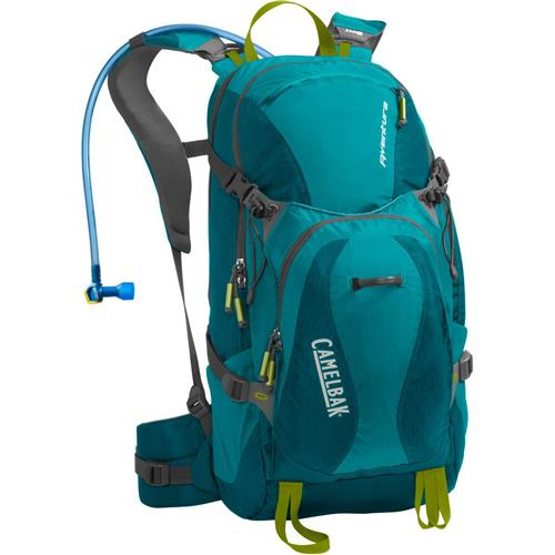 Camelbak Aventura 100 oz Hydration Pack for