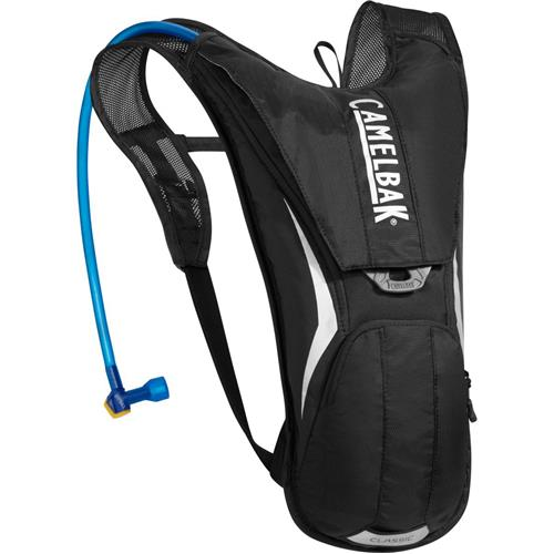 Camelbak Classic 70 oz. Hydration Pack - 2014 Model