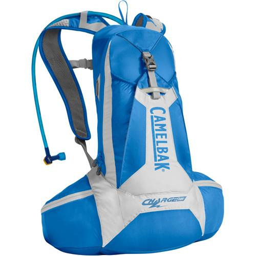 CamelBak Charge LR 70 oz. Hydration Pack - 2013 Model Skydiver/Dove